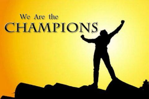 Photo Credit: http://www.roars.it/online/wp-content/uploads/2015/04/Champion1.jpg