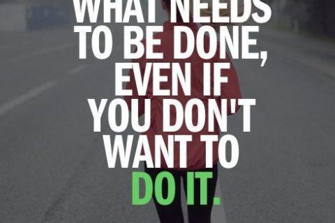 Discipline quote01
