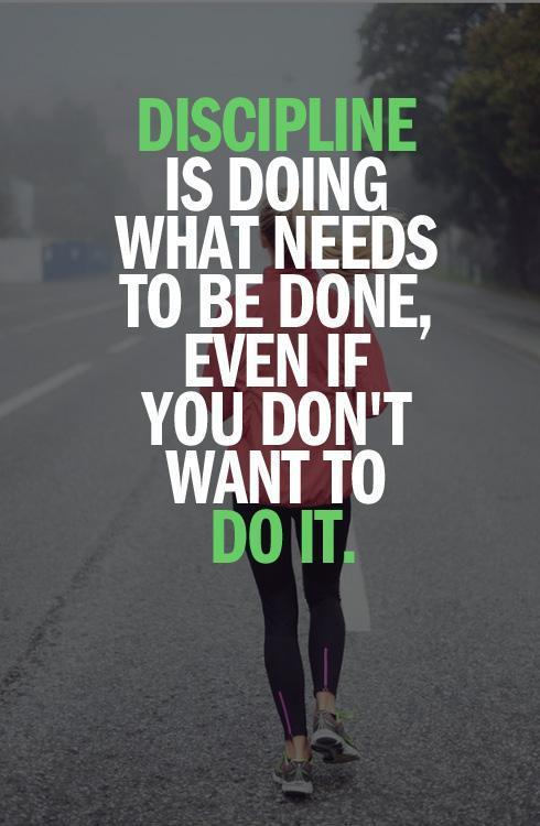 Discipline-quote01.jpg