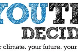 Photo credit: http://az616578.vo.msecnd.net/files/2016/02/28/63592275613201953664559126_YouthDecide_BlackBlue_LOGO_TAG.jpg