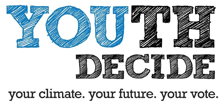 Youth-Vote01.jpg