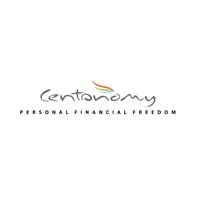 centonomy-1
