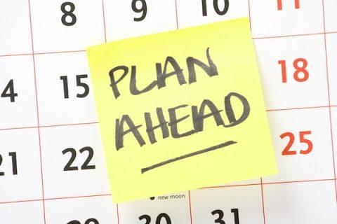 http://www.inspiringpartnerships.co.uk/wp-content/uploads/2016/01/plan-ahead-2.jpg