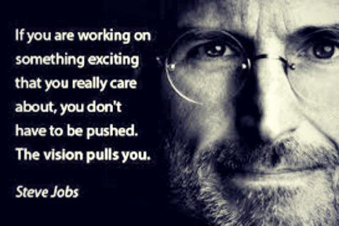 http://femaleentrepreneurassociation.com/wp-content/uploads/2014/03/Steve-Jobs.jpg