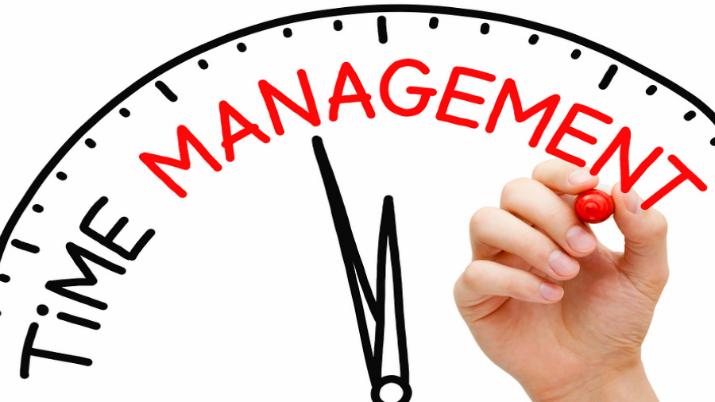Photo Credit: http://essentialsofbusiness.ufexec.ufl.edu/media/7378692/uf-time-management-marketing.png