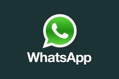 http://www.blogcdn.com/es.engadget.com/media/2013/03/logo-color-vertical.jpg