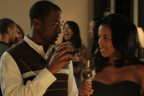 black couple1