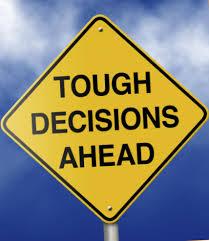 http://www.dreamsprocrastinated.com/wp-content/uploads/2015/05/tough-decisions.jpg