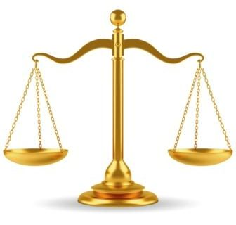 http://www.clipartkid.com/images/507/scales-of-justice-MAoD2i-clipart.jpg