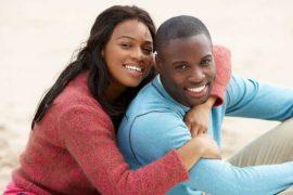 Photo Credit: http://atlantablackstar.com/wp-content/uploads/2015/08/black-couple-hugging.jpg