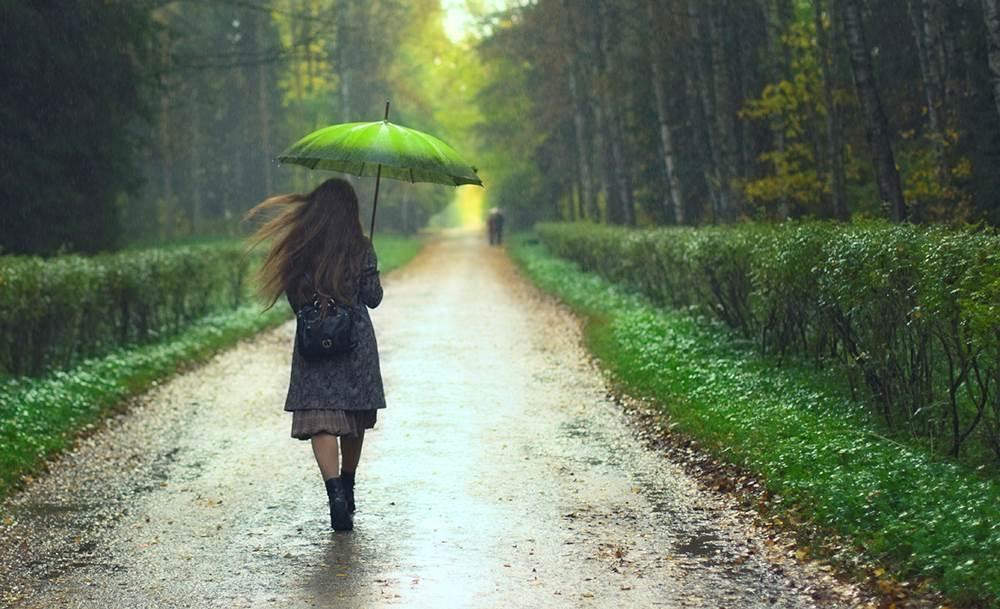 Photo credit: https://az616578.vo.msecnd.net/files/responsive/cover/main/desktop/2016/04/30/635976404052129760-1367981549_Rainy-day-savings.jpg
