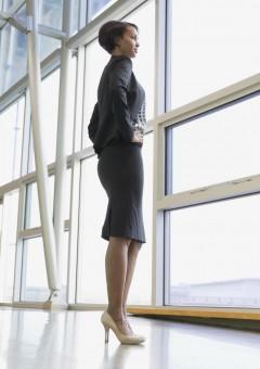 Black-professional-woman-01.jpg