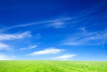 Blue-Sky-370x251.jpg