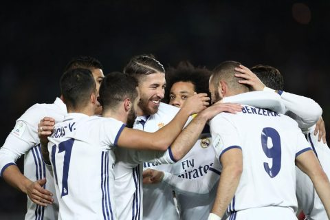 Photo credit: http://www.independent.co.uk/sport/football/international/real-madrid-kashima-antlers-club-world-club-match-report-cristiano-ronaldo-hat-trick-a7482776.html