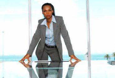 black-woman-professional-370x251.jpg