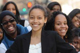 Photo credit: http://weirdscholarships.net/wp-content/uploads/2015/06/scholarships-for-black-students-guide.jpg