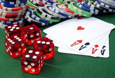 gambling-370x251.jpg