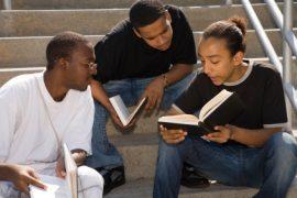 Photo credit: http://tpepost.com/wp-content/uploads/2014/03/minority_male_students.jpg