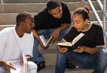 male-black-students-370x251.jpg