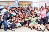Phot credit: http://disrupt-africa.com/wp-content/uploads/2015/04/andela.jpg