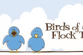Photo credit: http://www.undergroundwineletter.com/wp-content/uploads/2012/01/birds-of-a-feather-cartoon.png