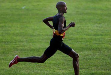 runner01-370x251.jpg