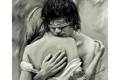 Photo credit: http://bijanstudio.com/119-thickbox_default/couple-dancing.jpg