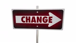 Change 01