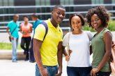 Black college students 01