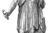 Photo credit: http://www.mlahanas.de/Greeks/Mythology/Images/TheseusSculpture.jpg