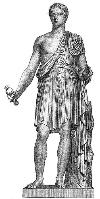 Greek-God-Theseus.jpg