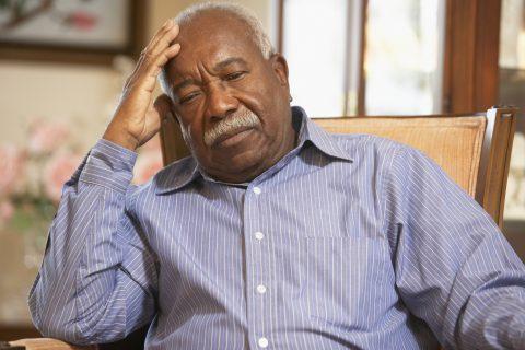 Photo credit: http://minoritymen.org/wp-content/uploads/2014/03/depressed-black-man.jpg