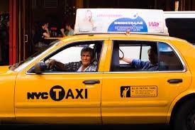 NYC-Taxi-Driver.jpg