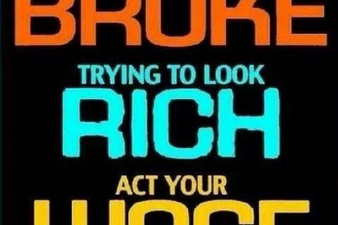 Broke Quote01