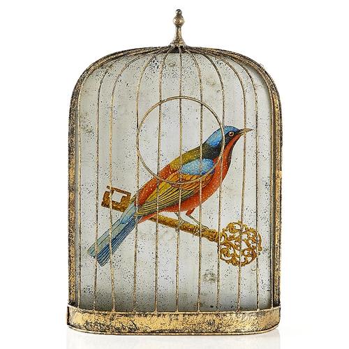 Caged-Bird.jpg