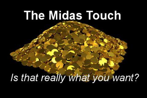 Midas-touch01