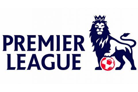 Premiership01