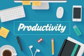 Productivity01