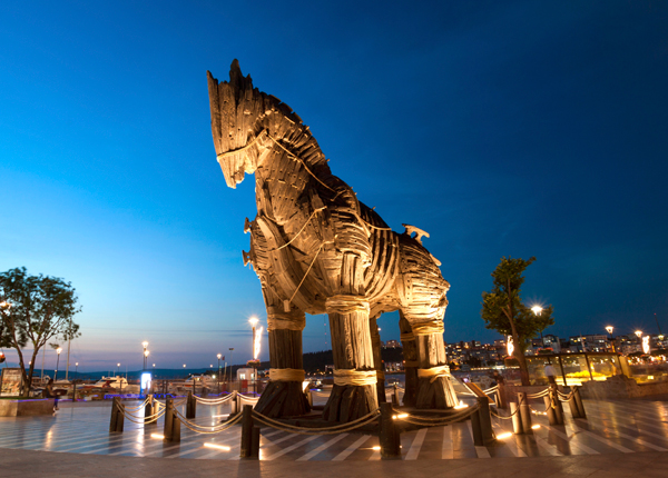 Photo credit: https://www.moneymarketing.co.uk/issues/24-march-2016/the-trojan-horse-paving-the-way-for-tax-relief-reform/