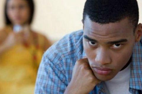 Photo Credit: http://www.singleblackmale.org/wp-content/uploads/2013/11/black-woman-nagging-a-man.jpg