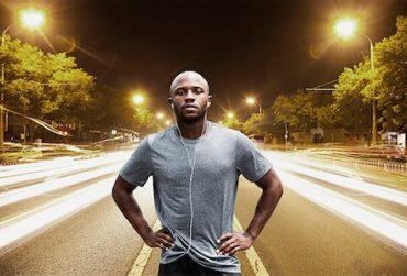 Black-male-jogger01-370x251.jpg