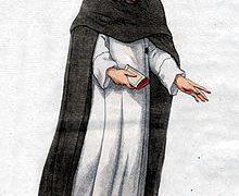 Monk01