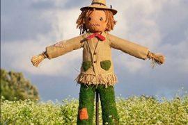 Photo Credit: https://onecluecrossword.net/wp-content/uploads/One-Clue-Crossword-Scarecrow.jpg