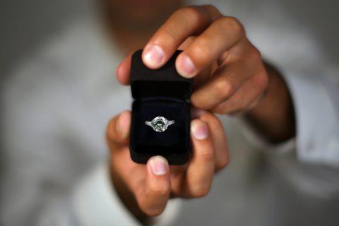 engagement ring01