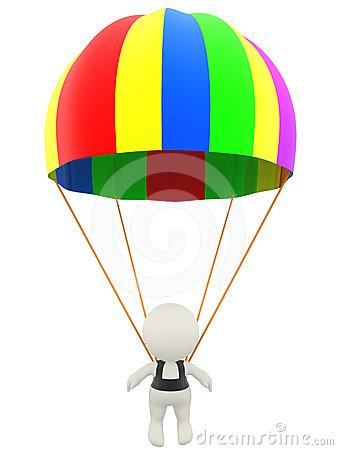 parachute01.jpg