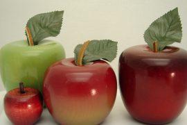 Apples01