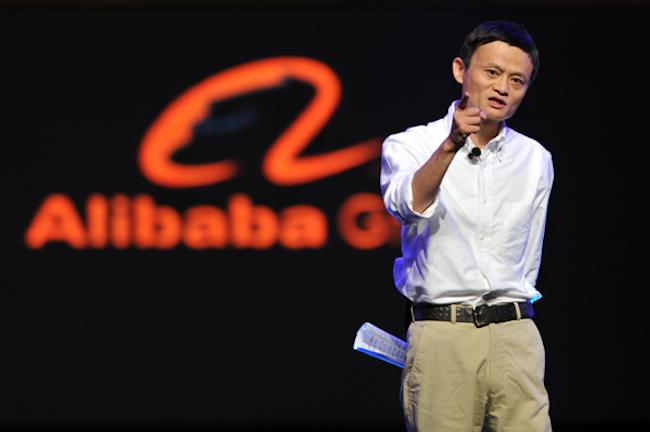 Jack Ma01