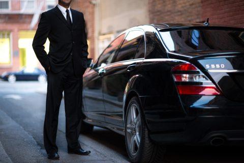 Photo credit: https://www.thememo.com/wp-content/uploads/2015/07/Black_Car_Driver_Color.jpg