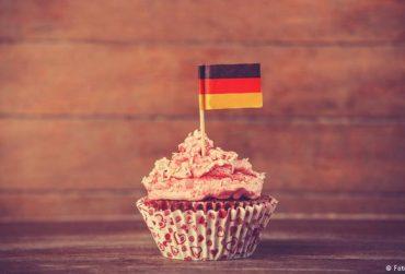 Germany01-370x251.jpg