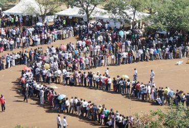 Kenya-elections-2017-370x251.jpg